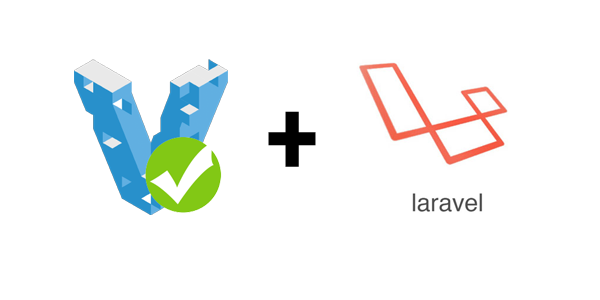 Adding a new site to Laravel Homestead
